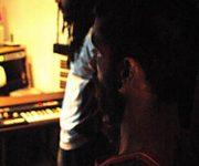 Estudio Afro – Amigos – p_0002