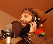 Estudio Afro – Amigos – p_0011
