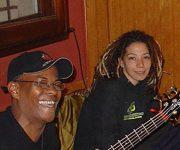 Estudio Afro – Amigos – p_0018