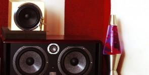 Estudio Afro – El Estudio – estudio-04