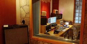 Estudio Afro – El Estudio – estudio-11