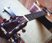 Estudio Afro – El Estudio – taylor