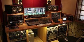 Estudio-Afro-El-Estudio-estudio-01-295×150
